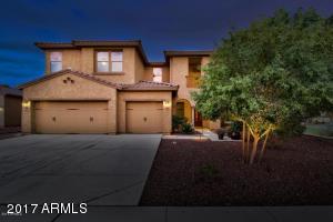 9185 W PINNACLE VISTA Drive, Peoria, AZ 85383