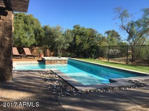 10225 N 38TH Street, Phoenix, AZ 85028
