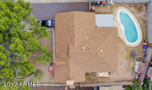 3708 N GRANITE REEF Road, Scottsdale, AZ 85251
