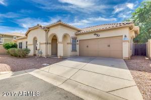 1299 S BRIDGEGATE Drive, Gilbert, AZ 85296
