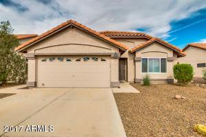 6722 W WESCOTT Drive, Glendale, AZ 85308