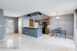 2986 N OREGON Street, 3, Chandler, AZ 85225