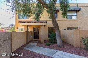 711 E NORTH Lane, 1, Phoenix, AZ 85020