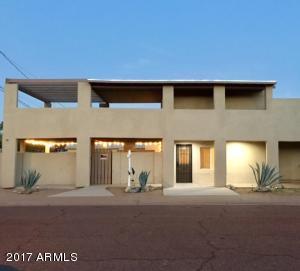 3601 N 11TH Street, Phoenix, AZ 85014