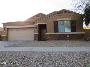 6348 N 73RD Drive, Glendale, AZ 85303