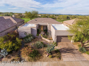 6751 E AMBER SUN Drive, Scottsdale, AZ 85266