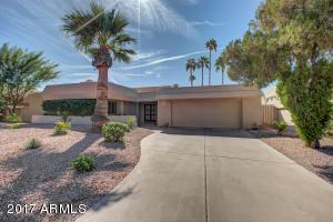 8027 E DEL TIMBRE Drive, Scottsdale, AZ 85258