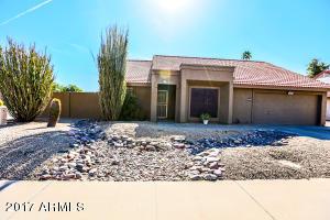 5751 W GERONIMO Street, Chandler, AZ 85226