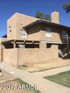 4111 N 69TH Lane, 1397, Phoenix, AZ 85033