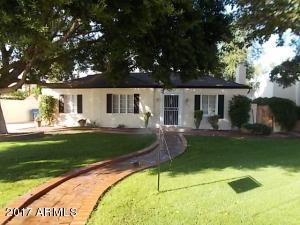 136 W CORONADO Road, Phoenix, AZ 85003