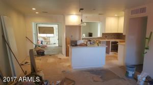 6527 E 1ST Street, Scottsdale, AZ 85251