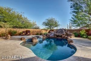 4807 E SLEEPY RANCH Road, Cave Creek, AZ 85331
