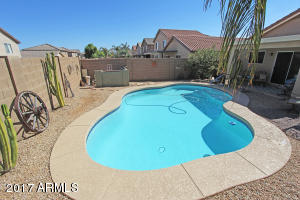 1434 E SAGUARO Trail, San Tan Valley, AZ 85143