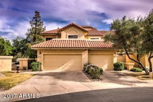 9705 E MOUNTAIN VIEW Road, 1007, Scottsdale, AZ 85258