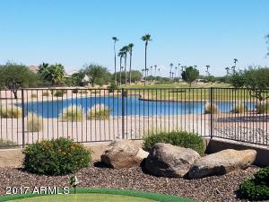 1911 N 169TH Avenue, Goodyear, AZ 85395