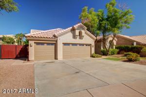 Property for sale at 4018 E Summerhaven Drive, Phoenix,  Arizona 85044