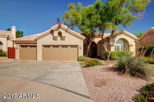 4018 E SUMMERHAVEN Drive, Phoenix, AZ 85044