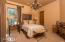 11440 E CHAMA Road, Scottsdale, AZ 85255