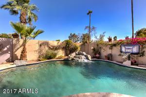 3501 N PINTO Lane, Scottsdale, AZ 85251
