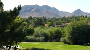 4303 E CACTUS Road, 439, Phoenix, AZ 85032