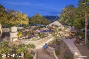 10656 E SUNNYSIDE Drive, Scottsdale, AZ 85259
