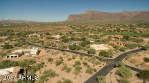 3304 S PONDEROSA Drive, 48, Gold Canyon, AZ 85118