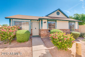 1055 N RECKER Road, 1045, Mesa, AZ 85205