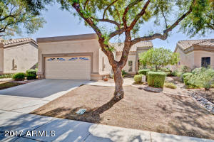 8507 W ORAIBI Drive, Peoria, AZ 85382