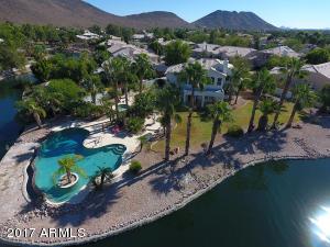 6142 W LOUISE Drive, Glendale, AZ 85310
