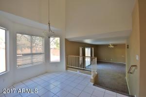 2224 E EDNA Avenue, Phoenix, AZ 85022
