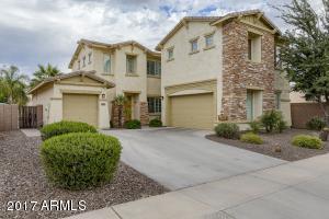660 E RIVIERA Drive, Chandler, AZ 85249