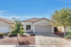 12509 W Cercado Lane, Litchfield Park, AZ 85340
