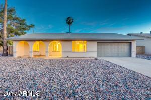 1941 E COLGATE Drive, Tempe, AZ 85283