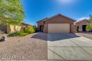2051 W KRISTINA Avenue, Queen Creek, AZ 85142