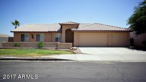 9359 E EL PASO Street, Mesa, AZ 85207