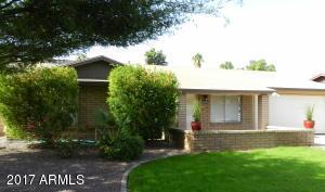 Property for sale at 10460 S 44th Street, Phoenix,  Arizona 85044