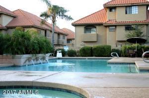 1211 N MILLER Road, 255, Scottsdale, AZ 85257