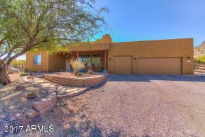 43915 N 10TH Street, New River, AZ 85087