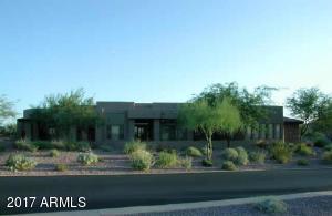 6191 E FLAT IRON Loop, Gold Canyon, AZ 85118