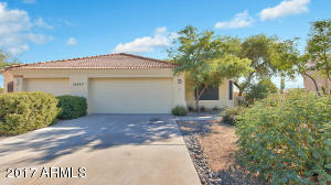 16847 E Mirage Crossing Court, Unit B, Fountain Hills, AZ 85268