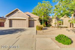 2170 E LYNX Place, Chandler, AZ 85249
