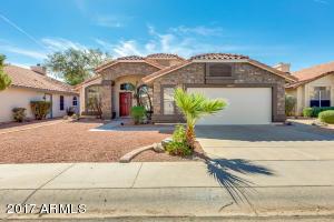 4565 E THISTLE LANDING Drive, Phoenix, AZ 85044