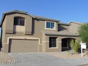 3228 W PLEASANT Lane, Phoenix, AZ 85041