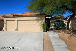 4254 E MAYA Way, Cave Creek, AZ 85331