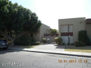 1701 W TUCKEY Lane, 231, Phoenix, AZ 85015
