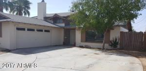 6402 N 45TH Avenue, Glendale, AZ 85301