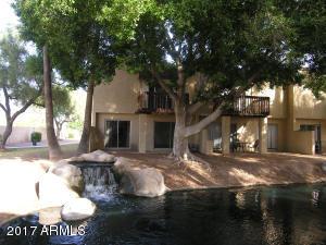 2208 W LINDNER Avenue, 26, Mesa, AZ 85202