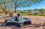 17681 N 96TH Way, Scottsdale, AZ 85255