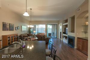 Property for sale at 15550 S 5th Avenue Unit: 104, Phoenix,  Arizona 85045