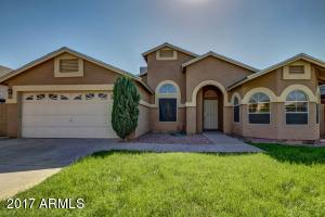 9009 W WINDSOR Avenue, Phoenix, AZ 85037